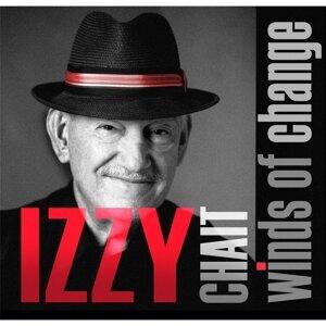 Izzy Chait Foto artis