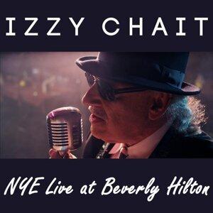 Izzy Chait, The Bill Keis Quartet Foto artis