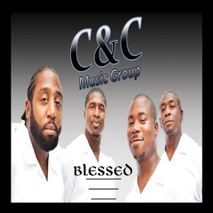 C&C Music Group Foto artis