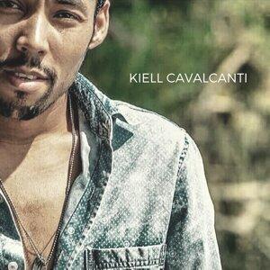 Kiell Cavalcanti Foto artis