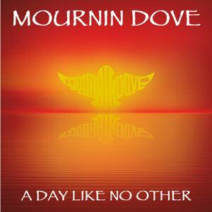 Mournin Dove Foto artis
