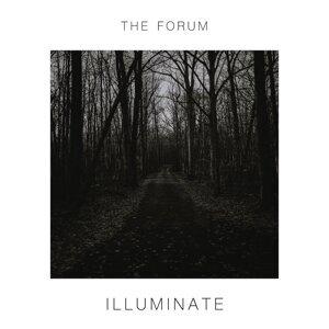 The Forum Foto artis
