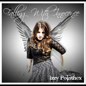 Izzy Pointhex Foto artis