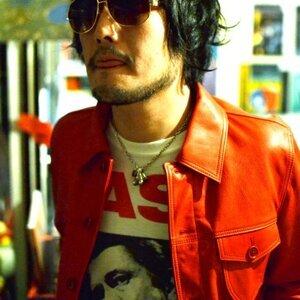 Koichi Moriyama (森山公一) Foto artis