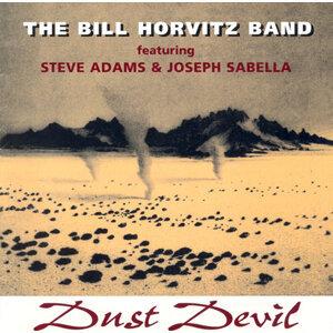 Bill Horvitz Band, The Foto artis