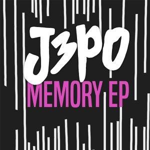 J3PO Foto artis