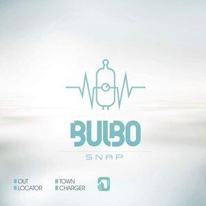 Bulbo Foto artis