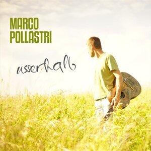 Marco Pollastri Foto artis
