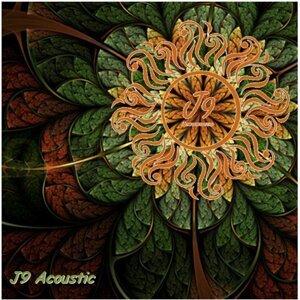 J9 Acoustic Foto artis