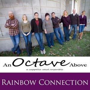 An Octave Above Foto artis