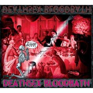 Deathsex Bloodbath Foto artis