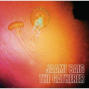 Jaami Baig Foto artis