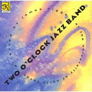 Two O'clock Jazz Band Foto artis