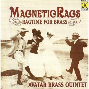 Avatar Brass Quintet Foto artis