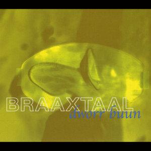 Braaxtaal Foto artis