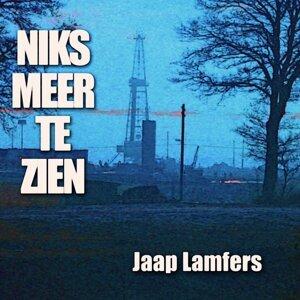 Jaap Lamfers Foto artis