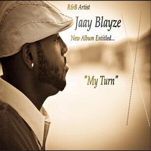 Jaay Blayze Foto artis