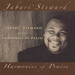 Jabari˜ Steward & Harmonies of Praise Foto artis