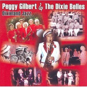 Peggy Gilbert Dixie Belles Foto artis