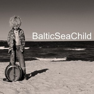 BalticSeaChild Foto artis