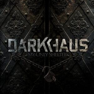Darkhaus Foto artis