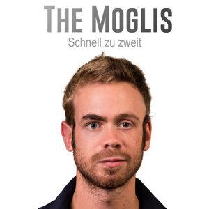 The Moglis Foto artis