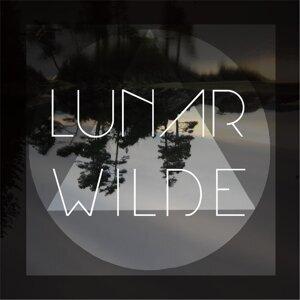 Lunar Wilde Foto artis