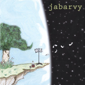 Jabarvy Foto artis