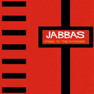 Jabbas Foto artis