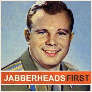 Jabberheads Foto artis