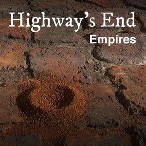 Highway's End Foto artis