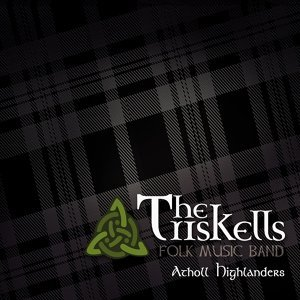 The Triskells Foto artis