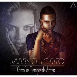 Jabby el Lobito Foto artis