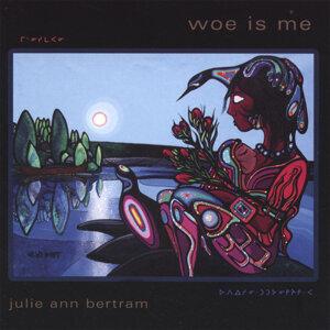 Julie Ann Bertram Foto artis