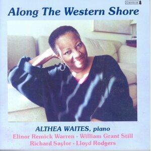 Althea Waites Foto artis