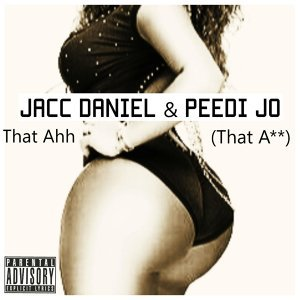 Jacc Daniel, Peedi Jo Foto artis