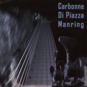 Carbonne - Di Piazza - Manring Foto artis