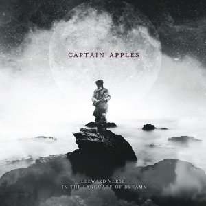 Captain Apples Foto artis
