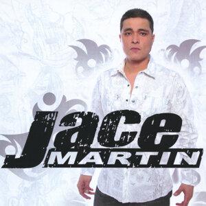 Jace Martin Foto artis