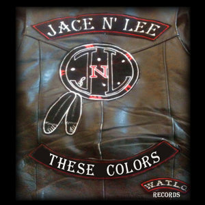 Jace n Lee Foto artis
