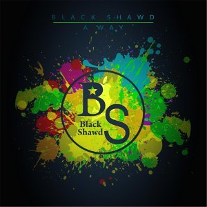 Black Shawd Foto artis