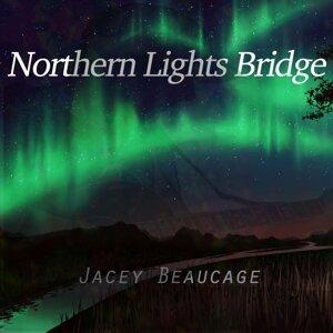 Jacey Beaucage Foto artis