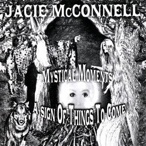 Jacie McConnell Foto artis