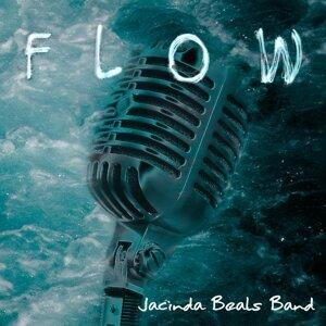 Jacinda Beals Band Foto artis