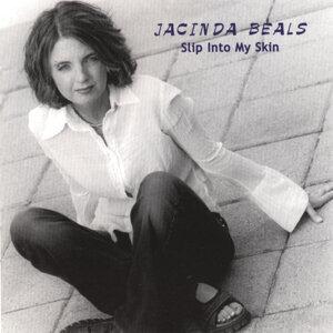 Jacinda Beals Foto artis
