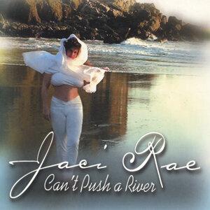 Jaci Rae Foto artis