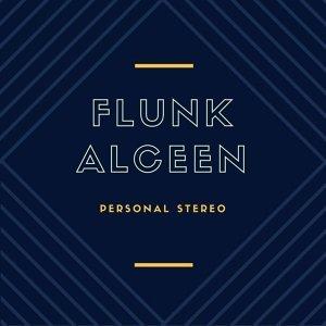 Flunk 歌手頭像