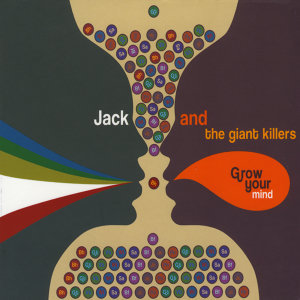 Jack and the Giant Killers Foto artis