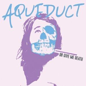 Aqueduct 歌手頭像