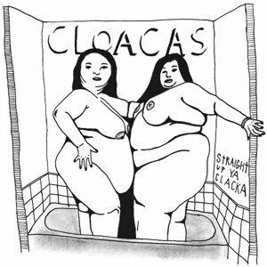 Cloacas Foto artis